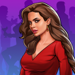 LUV – interactive game  4.9.13108 MOD APK