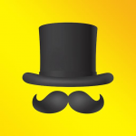 Lucky Day Win Real Rewards  7.5.1 MOD APK