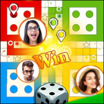 Ludo Pro : King of Ludo's Star Classic Online Game 1.29.3 MOD APK