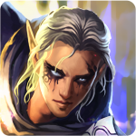 Magic Quest: Collectible Card Game. Free CCG RPG. 1.5.2 MOD APK