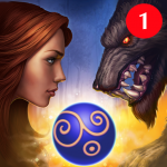 Marble Duel-ball match PvP games with magic story 3.5.4   MOD APK