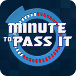 Minute to Pass it – Party Game 3.7 MOD APK