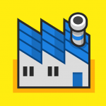 My Factory Tycoon – Idle Game 1.2.2 MOD APK
