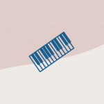 NDM – Piano (Learning to read musical notation) 5.3   MOD APK
