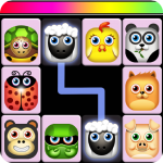 Onet Connect Animal : Onnect Match Classic 2.1.4 MOD APK
