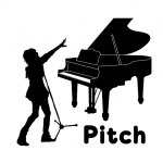 Piano Perfect Pitch Tap Fast – Learn absolute ear. 3.5.8 MOD APK