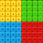 Pop Breaker Blast all Cubes  1.33 MOD APK