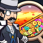 Pull the Lupin – Hero Rescue – How to loot 1.0.8 MOD APK