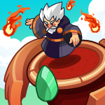 Realm Defense: Epic Tower Defense Strategy Game 2.6.0 MOD APK