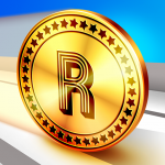 Rolling In It Official TV Show Trivia Quiz Game  1.2.5 MOD APK