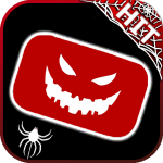 Saw Youtubers Game – Halloween Adventure 1.0.2 MOD APK