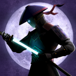 Shadow Fight 3 RPG fighting game  1.24.2 MOD APK
