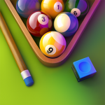 Shooting Ball  1.0.54 MOD APK