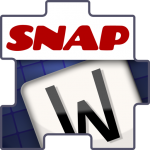 Snap Assist for Wordfeud 4.1.0 MOD APK