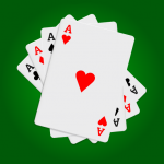 Solitaire free: 140 card games. Classic solitaire  2.30.06.14 MOD APK