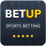 Sports Betting Game – BETUP 1.81 MOD APK