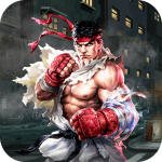 Street Action Fighter 2020 1.3 MOD APK