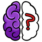 The Moron Test: Challenge Your IQ with Brain Games 3.50.09 MOD APK