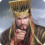 Three Kingdoms: Overlord  2.12.75 MOD APK