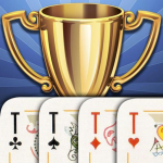 Throw-in Durak: Championship 1.10.7.384 MOD APK