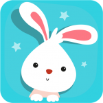Tiny Puzzle – Learning games for kids free 2.0.37 MOD APK