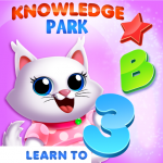 Toddler Learning Games Smart Shapes And Colors 1.3.8 MOD APK