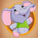 Toddler Puzzle and fun games for Kids 3.0.3 MOD APK