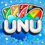 UNU Online: Multiplayer Card Games with Friends  2.3.151 MOD APK