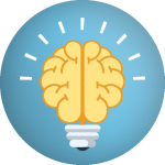 Use Your Brain – Smart People Only 1.3.9 MOD APK