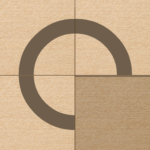 What's inside the box? 3.0 MOD APK