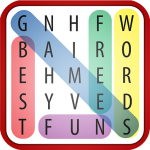 Word Search 5.0 MOD APK