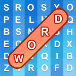 Word Search Puzzle 1.0.3 MOD APK