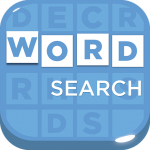 Word Search Puzzles 1.58 MOD APK