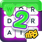 WordBrain Free classic word puzzle game  1.42.2 MOD APK