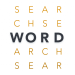 WordFind – Word Search Game  1.5.6 MOD APK