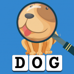 Zoom Quiz Close Up Pics Game, Guess the Word  2.1.9 MOD APK