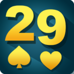 29 Card Game Offline 2021 Free Download  5.44 MOD APK