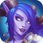 AFK Glory:PVP Idle Games 1.0.0 MOD APK