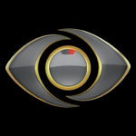 Big Brother: The Game 0.0752 MOD APK