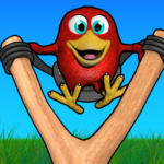 Bird Mini Golf – Freestyle Fun 21 0112MOD APK