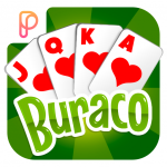 Buraco Loco : Play Bet Get Rich & Chat Online VIP 2.59.2 MOD APK