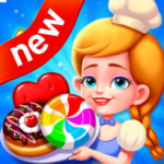 Candy Crush Games 1.1 MOD APK