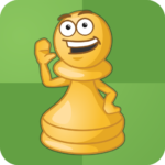 Chess for Kids – Play & Learn  2.3.6 MOD APK