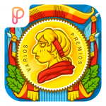 Chinchon Loco : Mega House of Cards, Games Online! 2.60.1 MOD APK