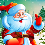 Christmas Crush Holiday Swapper Candy Match 3 Game 1.89 MOD APK