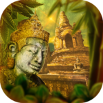 City of Lost Souls Hidden Object Mystery Game 2.8 MOD APK