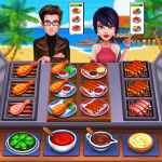 Cooking Chef – Food Fever 4.3.1 MOD APK