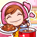 Cooking Mama: Let's cook!  1.68.0 MOD APK