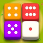 Dice Craft – 3D Merge Puzzle 1.0.5 MOD APK
