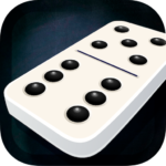 Dominoes – Best Classic Dominos Game 1.1.0 MOD APK